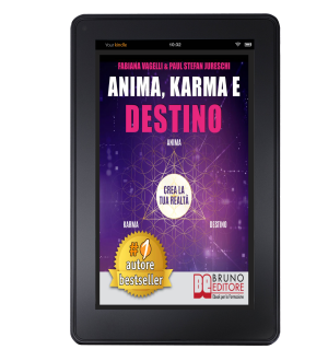 anima karma destino